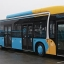 Provenu-neutral grøn omstilling i transportsektoren