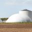 Tættere samarbejde om biogas-rådgivning skal give landmanden mere værdi på bundlinjen