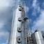 Biogas til tiden