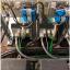 Reduktion af elforbrug med frekvensomformere på biogasanlæg