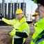 Danmark er suverænt førende i Europa på biogas i gasnettet