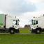 Webinar: Er lastbiler på biogas en konkurrencedygtig løsning på vognmændenes grønne omstilling?