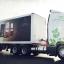 Første anlæg til flydende biogas